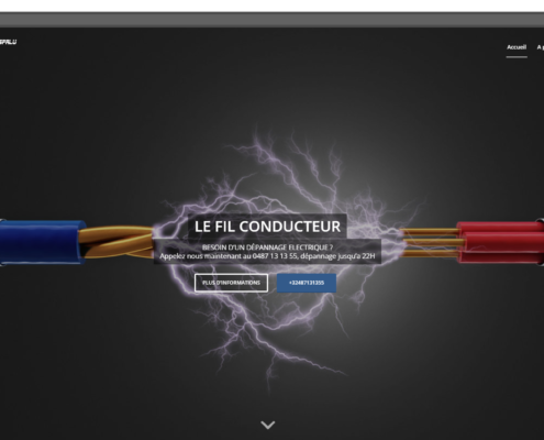 le-fil-conducteur