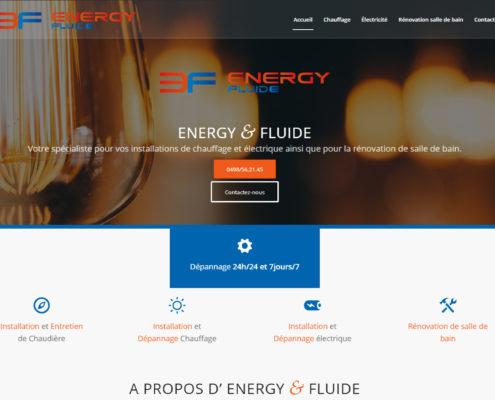 energy-fluide