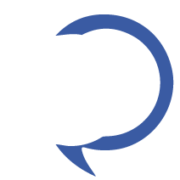 logo-deellink